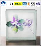 Het Schilderen van Jinghua het Artistieke p-33 Blok Van uitstekende kwaliteit/de Baksteen van het Glas