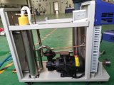 Maquinaria plástica para o controlador de temperatura do molde
