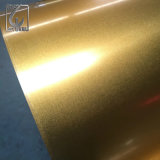S300gd Az80 Anti-Finger Galvalume-Stahlring (GL)