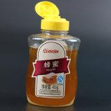 Überwurfmutter-und Gummi-Schutzkappe (NCP35)