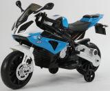 2016 Dernières BMW Licensed Ride on Motorcycle for Kids