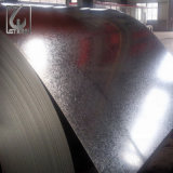 SGCC Mac Galvanized Steel Gi Coil with SG Test Carryforward