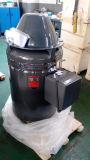 Prezzo vuoto verticale del motore dell'asta cilindrica del motore IP23 di VHS