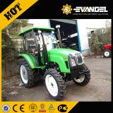 Piccolo trattore agricolo caldo Lutong LT604 di vendita 60HP