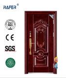 Novo design e alta qualidade de 9cm/10cm porta de aço (RA-S031)