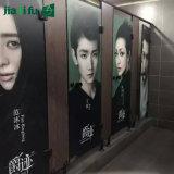 Jialifu nouvelle vente armoire de toilette phénoliques durables