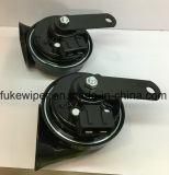 экстренный выпуск рожочка автомобиля диктора рожочка катушки меди 12V автоматическое для VW и Audi