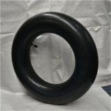 Tubo interno do pneu do trator 1200/1000/1100-16 Melhor preço de fábrica