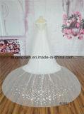 Elegantes Dame-Hochzeits-Kleid-Brautkleid
