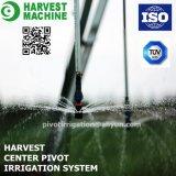 Système d'irrigation automatique de matériel/eau d'irrigation par aspiration de machine/d'irrigation de ferme