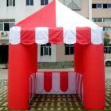 Aufblasbares im Freien Zelt-kampierendes Zelt-Partei-Zelt