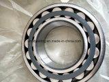 Cuscinetto a rullo sferico originale del distributore 22222e1 della fabbrica del cuscinetto della FATICA