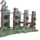 ヘレン3#からの使用された鋼鉄圧延製造所の生産ラインの完全セット