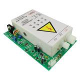 E5761HD-P1/P5 I. I rimontaggio del HVPS