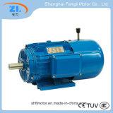 380V/50Hz Motor eléctrico de la serie Yej