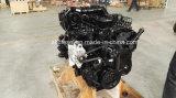 De volledige Dieselmotor van Cummins 6CTA8.3