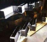 Hohes Panel-Studio-kühles Licht des Lumen-144W von Iconlight