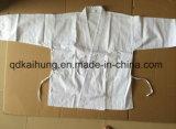 Uniformi di karatè/uniformi del Taekwondo