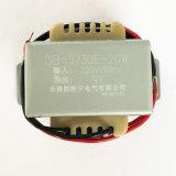 Ce RoHS безопасное ограждение настраиваемые низкие частоты трансформаторов в полном диапазоне для солнечного освещения, от производителя
