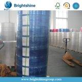 3 ply imagem azul /IMAGEM PRETA papel NCR autocopiador