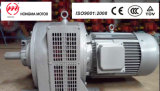 Yct Series/Elettrotipia-Magnetic Speed - Regulation Motor di Yct con CE (0.3-160KW)