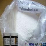 높은 순수성 원료 스테로이드 분말 Masteron Methenolone 아세테이트