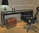 Mobilia di lusso dell'hotel della serie di affari di alta qualità (EMT-C1206)