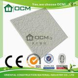Горячая продажа строительного материала короткого замыкания потолку