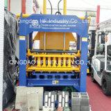 Qt4-15 Concreet Blok die de Machine van het Blok van Nairobi Kenia van Machines maken