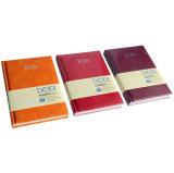 Cadernos da Agenda do Planejador de Ano Novo de 2016 / Personalizar agendas de aposentadoria