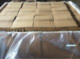 China Steel Sideflex Flat Top La chaîne du convoyeur (CC24SC, 30SC)