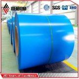 Lo SGS & l'iso 9001 certificano il rullo di alluminio
