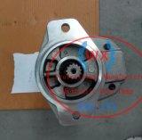 Pompa hydráulica del excavador PC200-1, PC220-1 bomba triple hidráulica, bomba triple 705-56-24030/705-56-24020 hidráulico del excavador