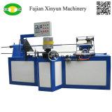 Haut-débit Auotmatic Paper Tube Core Making Machine Price