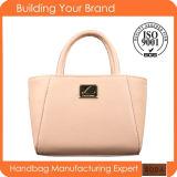 حقيبة يد نمط جديد حقائب العلامة التجارية عالية الجودة سيدة الشهيرة