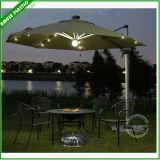 Зонтик Roma бассеина сада высокого качества портативный