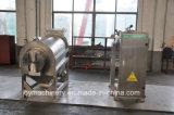 フルーツ(ステンレス鋼)のためのパルプになる機械