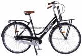 Велосипед города CT28us810 28inch стальной сильный с 3 скоростями