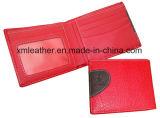Бумажник кожаный портмона многофункциональный для женщин