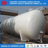 Hotsales 100cbm 50mt LPGの弾丸のガスの貯蔵タンク