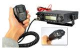 bij-6666 Am FM USB Lsb Pw Cw de Radio van het CITIZENS BAND van 10 Meter