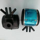 Pulsateur pneumatique L80 avec 4 sorties pour machine à traire