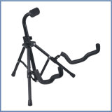 De multiples 3 Guitar Stand