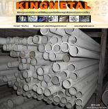 Leverancier van de Buizen S31803/1.4462 van het Roestvrij staal van de Prijs van Asmesa789 de Goede Super Gelaste Duplex