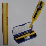 Tipo pHmetro portatile della penna di Digitahi & pHmetro (PHB-3)
