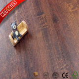 Factory Salts Best Printed Vinyl Flooring 5.5mm