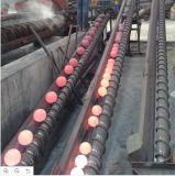 鉱山機械のための造られた鋼球