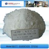 Agente indurente puro chimico Tp550 del Matt del poliestere del rivestimento della polvere