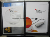 Rayo de X dental Sensor/Ez/Vatech/Rsv3/Dental Rvg