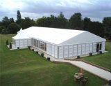 Outdoor Events를 위한 큰 Aluminium Frame Wedding Party Tent